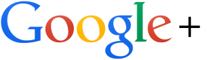 Google-_new_logo.png