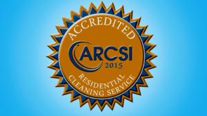 ARCSI logo