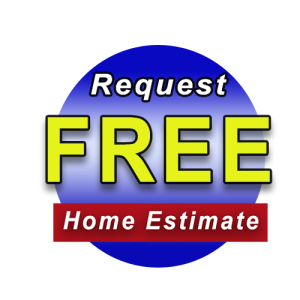Home Estimate Icon